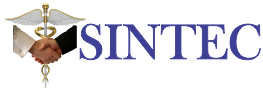 Logo263x90